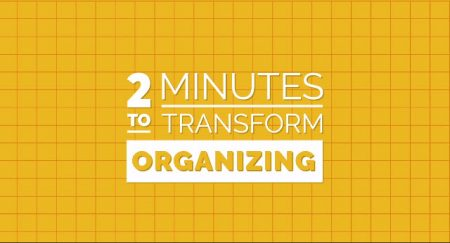Huffington_Post_2_Minutes_to_Transform_Organizing
