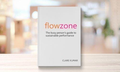 flowzone-cover-bg