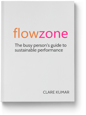 flowzone-cover