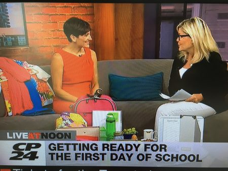CP24_Stephanie_and_Clare-Back_to_School-media_page