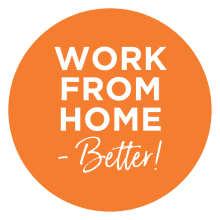 Kartra_Product_Work_From_Home_Better_Circle_220png