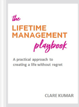 Lifetime_Management_Playbook_ebook_trimmed